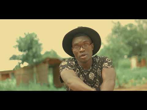 Ayaa Nascor Musicals x B Katz Pertain Official Music video