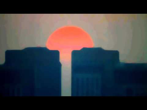 Doha's Sun