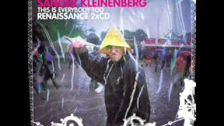Sander Kleinenberg - The Fruit