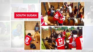 A Day in the Life of our Volunteer - Around the World