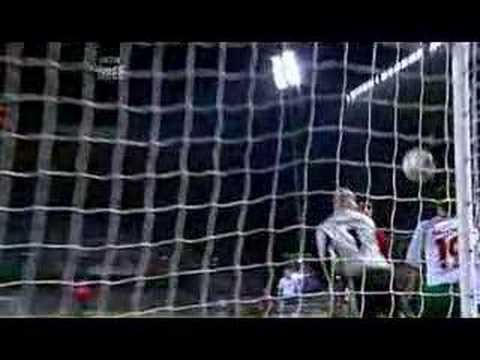 Top 7 world cup funniest goals