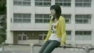 福田沙紀 - 花束を下さい