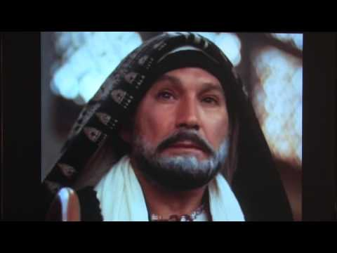 1150 best images about Jesus of Nazareth (1977) by Franco