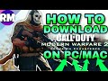 How To Buy Call of Duty: Modern Warfare 2 Remastered On PC/MAC! [Official Tutorial]