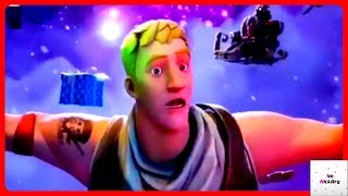 Fortnite Saison 10 Official Trailer EXPLAINED! (Secrets, Nouvelle Carte, Skins et PLUS) Saison X LEAKED