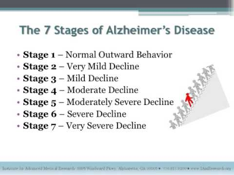 alzheimers disease 5 essay