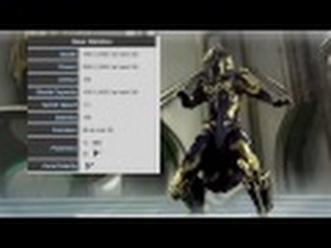 how to get volt prime warframe