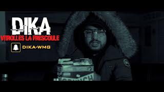 Youss - Feat Dika - Messao - Zino - Soldat - Djiha - #TuCoubal#1