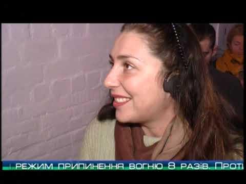 """ObjectivTv: """"Объектив-новости"""" 13 декабря 2019"""