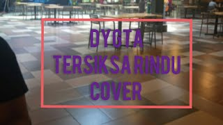 Download Dygta-tersiksa rindu (cover) by adrian khalif