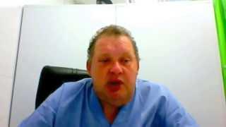 видео Артроз 2 степени - симптомы и эффективное лечение
