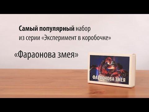 Проститутки девочки массажистки негры трансы шлюхи геи кавказ москва 5 фотография