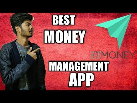 Best Personal Money Management App