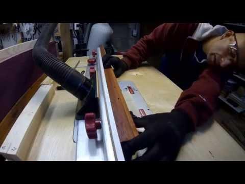 10 Minute Speargun Build