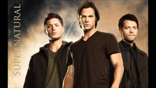 Supernatural - Dean Winchester's Ringtone - Cover by RetConStruct