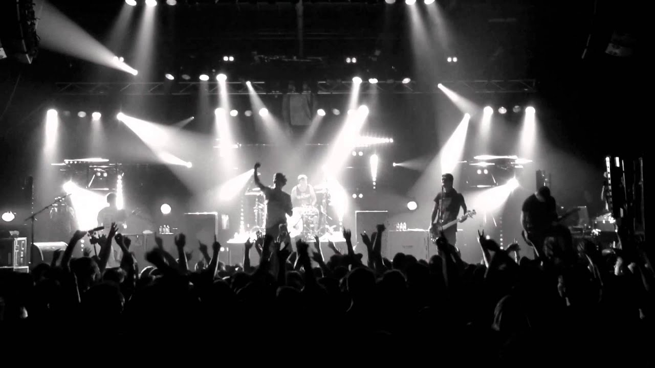 Photography Wallpaper Hd 1080p Anchors The Amity Affliction Live In Melbourne 04 10