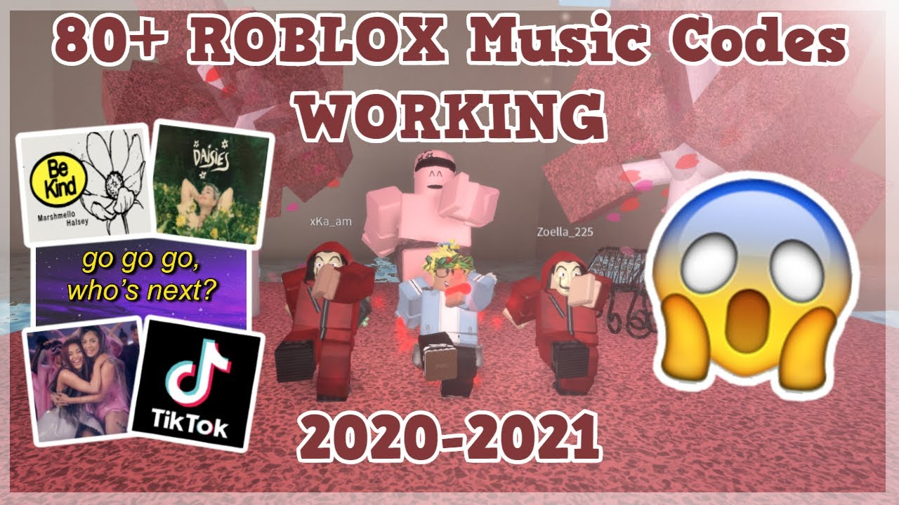 80 Roblox Music Codes Working Id 2020 2021 P 26 Youtube