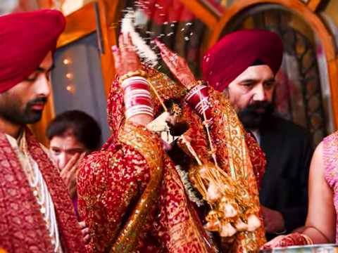 harbhajan mann new album song babul   YouTube