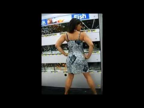 Tsarlove Blaq Amoh- SEXPLICIT WET BOOTY BOUNCE!!! WARNING! STRICTLY 18+ from YouTube · Duration:  3 minutes 33 seconds