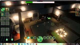 Ghost Master 2 demo E3 2015