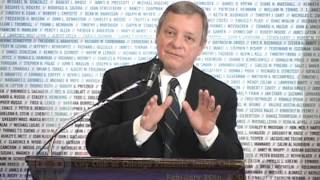 Hon. Richard J. Durbin, Assistant Majority Leader, U.S. Senator - State of Illinois