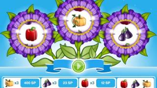 Sims Freeplay 2016 Cheat With  Unlimited Free LP! (Easy)