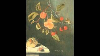 Handel - Recorder Sonata in D minor HWV 367a