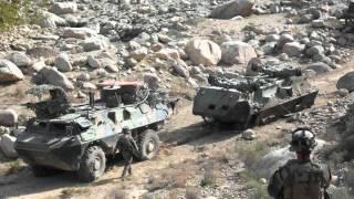 Video afghanistan 2010 download MP3, 3GP, MP4, WEBM, AVI, FLV Agustus 2018