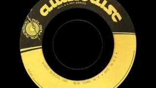 Martin Charly -  Honey On The Vine