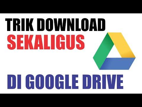 cara-download-sekaligus-di-google-drive