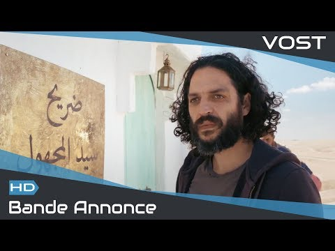 Le Miracle Du Saint Inconnu streaming VOST (2020)