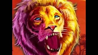 Neverland Casino - Grand Lion from WGAMES (1x1) v3