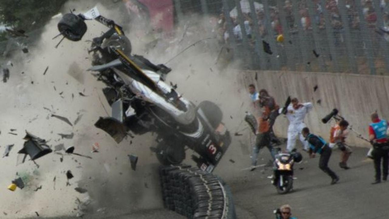 epic too extreme car crash - epic car crash too extreme -  Car Crash extreme 2015