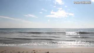 Cruzando Raios- Orlando Morais- Legendado