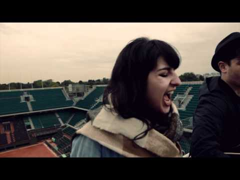 Lilly Wood & The Prick - My Best | P20RIS (Hors Série #1) S02E0A