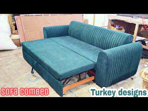 folding sofa combed new Turkey designs sofa combed making india sofa combed