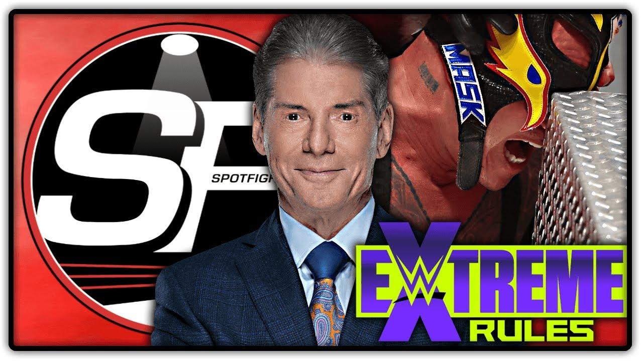 Bis zu 40 Corona-Fälle bei WWE?! Heath Slater Update (WWE News, Wrestling News)