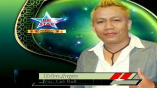 Cak Rull - Dalan Anyar [OFFICIAL]