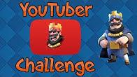 Jj Gaming Youtube