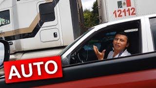 vuclip BROMA EN AUTO CON ALBURES!!