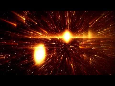 Galactic Federation of Light Archangel Michael December-14-2012