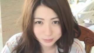 瀧澤乃南 01 滝沢乃南 動画 20