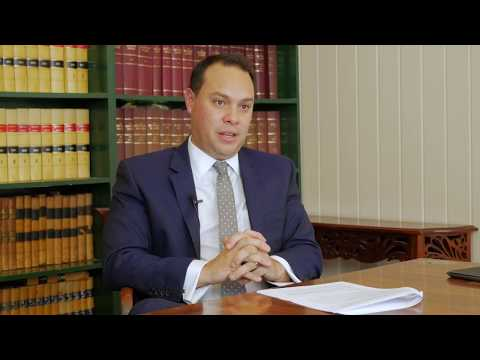Boat and Jet Ski Accident Lawyers  - Gold Coast & Brisbane