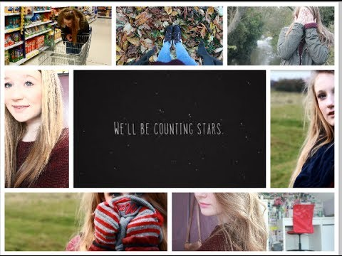 🎵Counting stars music video🎵