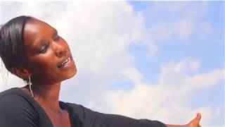 Kas saenyun by mathew k kalenjin latest gospel songs screenshot 5