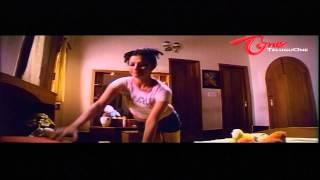 Manmadha Songs - Hey Chudalani Matladalani - Simbu - Sindhu Tolani