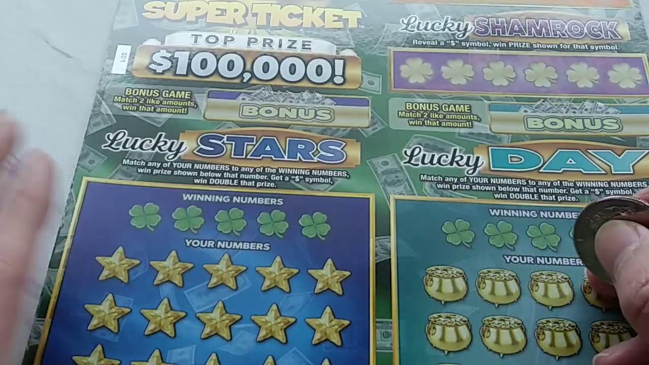 online casino mit echt gewinnauszahlung