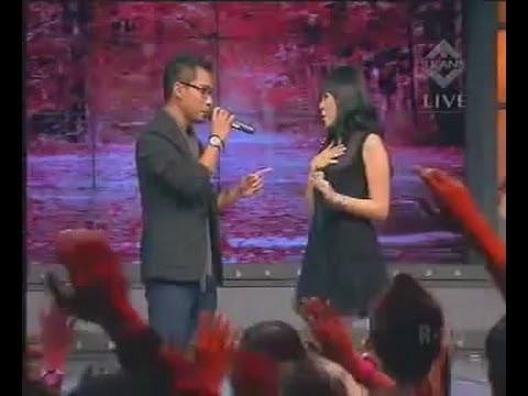 Ady Naff & Momo Geisha - Cinta Dan Benci