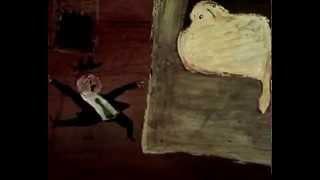 Дело прошлое (Свердловская киностудия, 1989 г.)