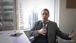 Инвестиции в недвижимость с Дмитрием Черемушкиным - часть 3 - недвижимость в США